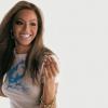 Beyoncé visszaszámol