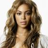 Beyoncé visszatér a filmvászonra?