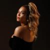 Beyoncét súlyáról kérdezték, erős volt a reakciója