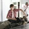 Justin Bieber egy neveletlen kamasz