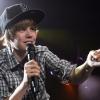 Bieber meg akarja őrjíteni a lányokat