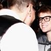 Bieber hajával mészárlást végeztek