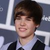 Justin Bieber köszönetet mondott a gyűlölködőknek