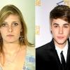 Bieber mégis megcsinálja az apasági tesztet