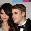 Justin Bieber máris nősülne