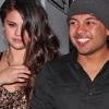 Bieber szobatársával bulizott Selena Gomez