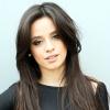 Bikiniben mutatta meg kifogástalan alakját Camila Cabello
