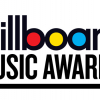 Billboard Music Awards 2017: Íme a jelöltek listája!