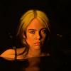 Billie Eilish kirakta kisfilmjét, amelyben testéről beszél
