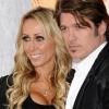 Billy Ray Cyrus másodjára is lefújta a válást