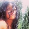 Bimbópiercinget villantott Rihanna