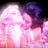 Biszexfantázia lett Rita Ora megosztó dalának klipje