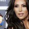 Saját vérével fiatalodik Kim Kardashian