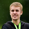 Bizonyítani tudja ártatlanságát a szexuális zaklatással vádolt Justin Bieber