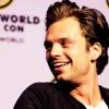 Biztonsági őrök állították le Sebastian Stant