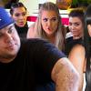 Blac Chyna kérését elutasították – nem lesz belőle Kardashian
