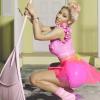 Blac Chyna szerepel Yo Gotti és Nicki Minaj legújabb klipjében!