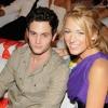 Blake csodálja a férfi színészek karrierjét