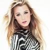 Blake Lively bálványozta Britney Spearst