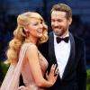 Blake Lively csinált egy képet a copfos Ryan Reynoldsról