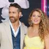 Blake Lively és Ryan Reynolds a Valentin-napot is egymás trollkodásával töltötték