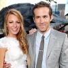 Blake Lively és Ryan Reynolds lakást vásároltak