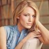Blake Lively megcáfolta lánya keresztanyukáiról szóló pletykákat