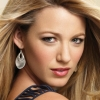Blake Lively nem száll ki a Gossip Girlből