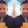 Blake Lively szemmel láthatóan nem egy konyhatündér: félresikerült a pitéje – fotó!