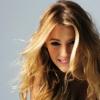 Blake Lively szerelmes Beyoncéba