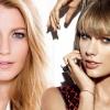 Blake Lively Taylor Swift megszállottja