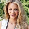 Blake Lively váltja Katherine Heiglt