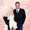 Blake Shelton eljegyezte Gwen Stefanit