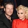 """Blake Shelton: """"Gwen mentette meg az életemet"""""""