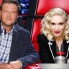 Blake Shelton szerint Gwen Stefani a lehető legjobbat hozta ki a szakításából