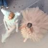 Blue Ivy ruhája többe került, mint a taníttatásod – Beyoncé átvette a koronát!