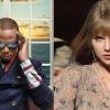 B.o.B Taylor Swifttel közös kislemezzel készül
