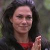 Bódi Sylvi pucér videója miatt perli az RTL Klubot