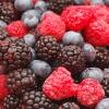 Bogyósgyümölcsökkel az egészségért