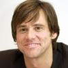 50 éves lett Jim Carrey