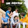 Bolondos klippel jelentkezett a One Direction
