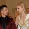 Bolondoztak egyet: Sophie Turner és Joe Jonas kifigurázta Kylie Jennert