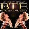 Boltokban Aubrey O'Day új albuma