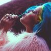 Boltokban Halsey új albuma
