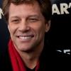 Bon Jovi halála után is él