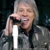 Bon Jovi videópremier – Egy rajongó együtt énekelhet Jonnal
