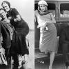 Bonnie és Clyde: amit még nem tudtál róluk