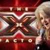 Bonnie Tyler az X-Faktorban