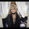 Bonnie Tyler Budapestre jön!