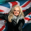 Bonnie Tyler bánja, hogy nem lehetett gyereke